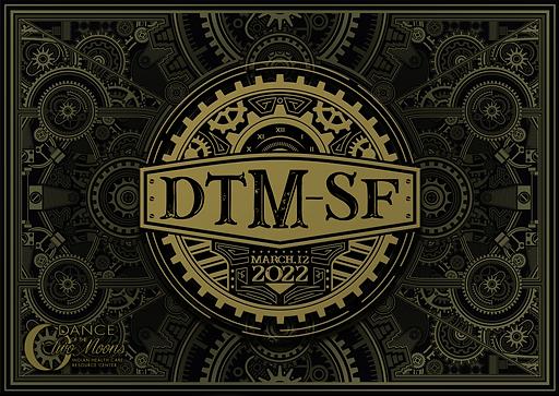 DTM Theme Mockup 2.png