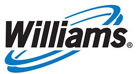 Williams logo-hi res color.jpg