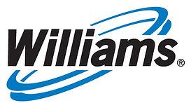Williams logo-hi res color.jpg