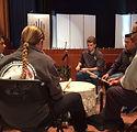 drum group.JPG