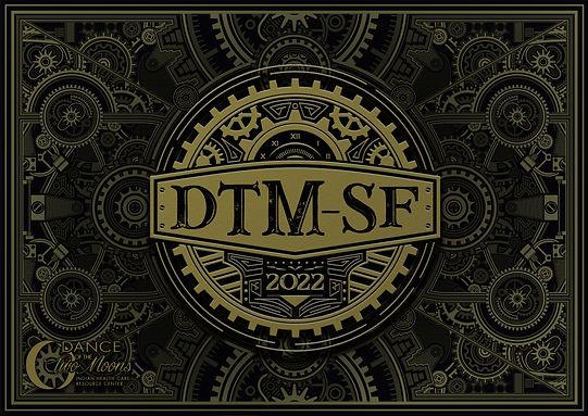 DTM Theme Mockup copy.jpg