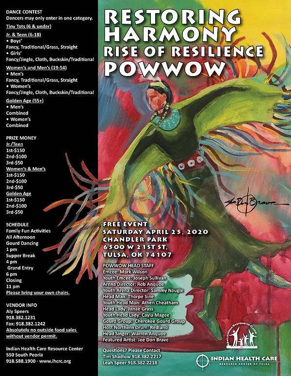 Powwow 2020.png