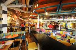6 London Hotspots for Caribbean