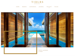 Top Tropical Hotel Openings