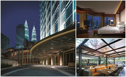 KL - Luxury at Dazzling Heights