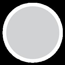 bulatan-01.png