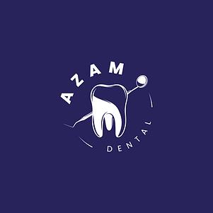 AZAM DENTAL.png