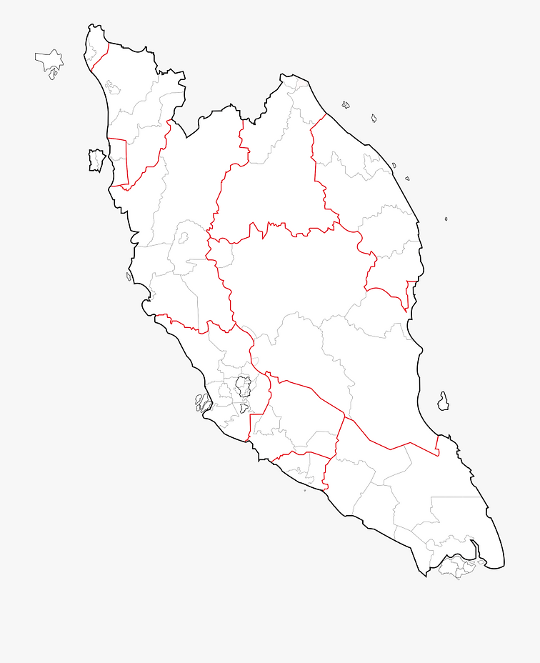 map malaysia blank.png