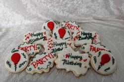 birthday cookies 9