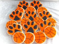 TigerBasketball