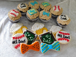 Father's Day treats 2