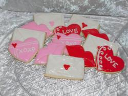 v-daycookies