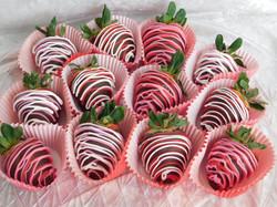 v-daystrawberries
