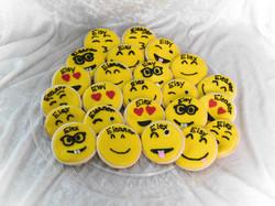 emoji cookies 2