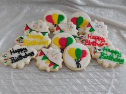 birthday cookies 5