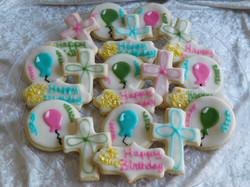 Birthdaycookies2