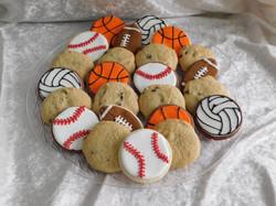 sports cookies 3