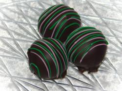 StrawKiwichocolate