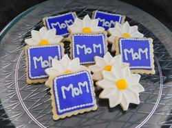 mothercookies