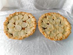 pies (2)
