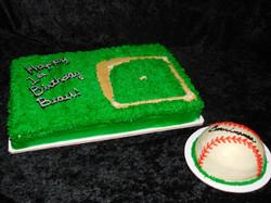 baseballcake1