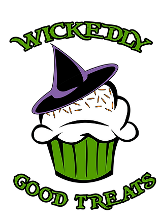 Cupcake Logo with Name.png