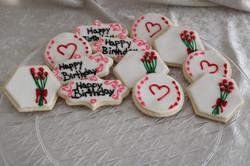 birthday cookies 11