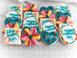mother's day cookies2