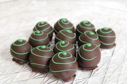 christmas chocolates 2