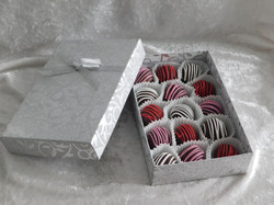 v-day chocolates2
