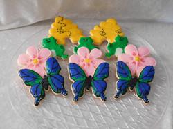 Springcookies1