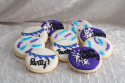 birthday cookies 7