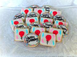 BirthdayCookies3