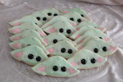 baby yoda cookies 3