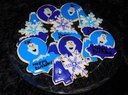 frozencookies