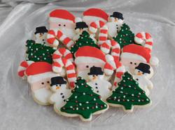 x-mascookies