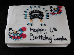 NativeAmer.cake