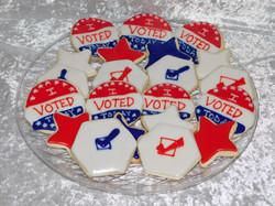 votingcookies