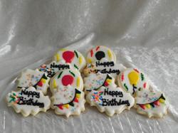 birthday cookies 6