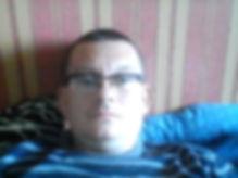 Paweł_Markiewicz_(2).JPG