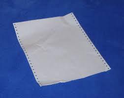 Blatt Papier.jpg