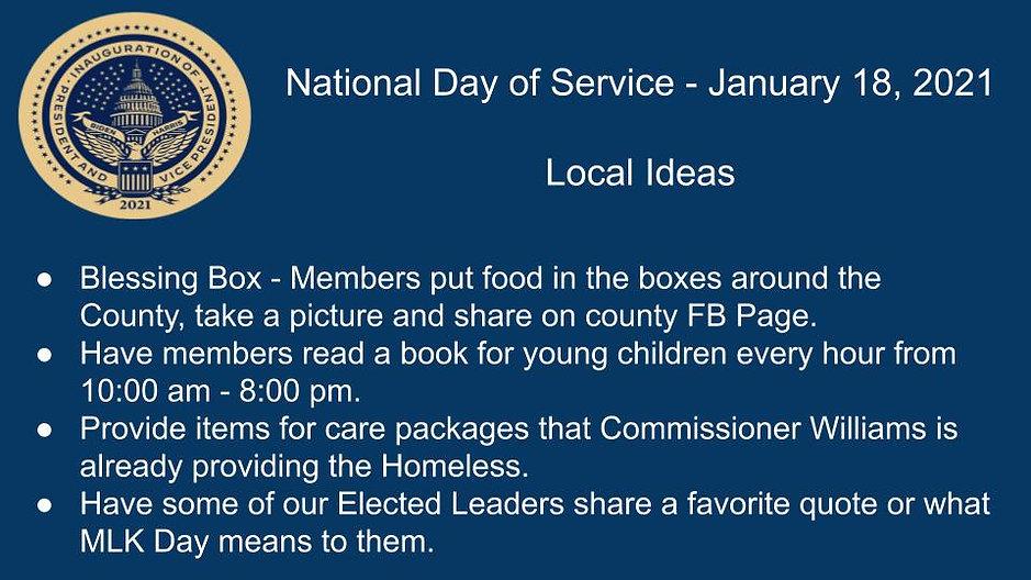 National Day of Service Slide.jpg