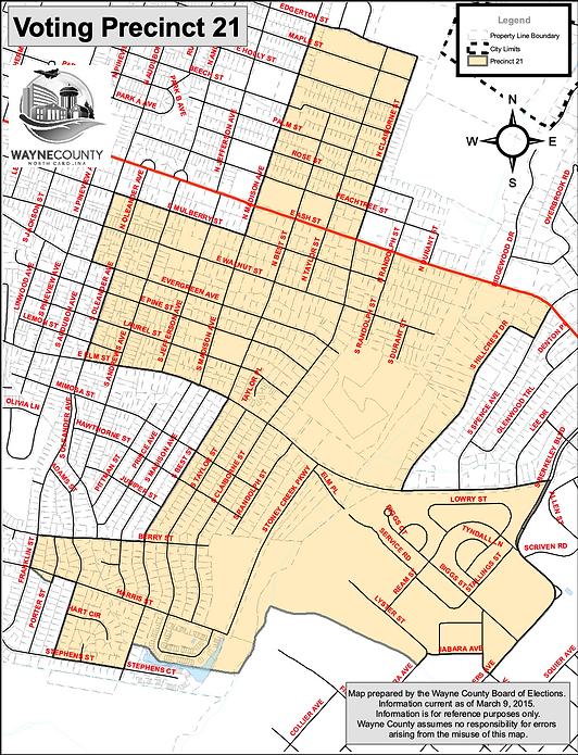 Precinct 21.png