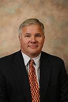 Mayor-Chuck-Allen.jpg
