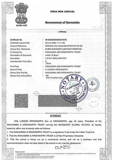 Affidavit -1.jpg