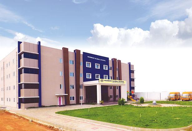HGS Building.jpg