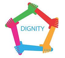 dignity_in_care_logo1.jpg