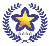 School logo.jpeg