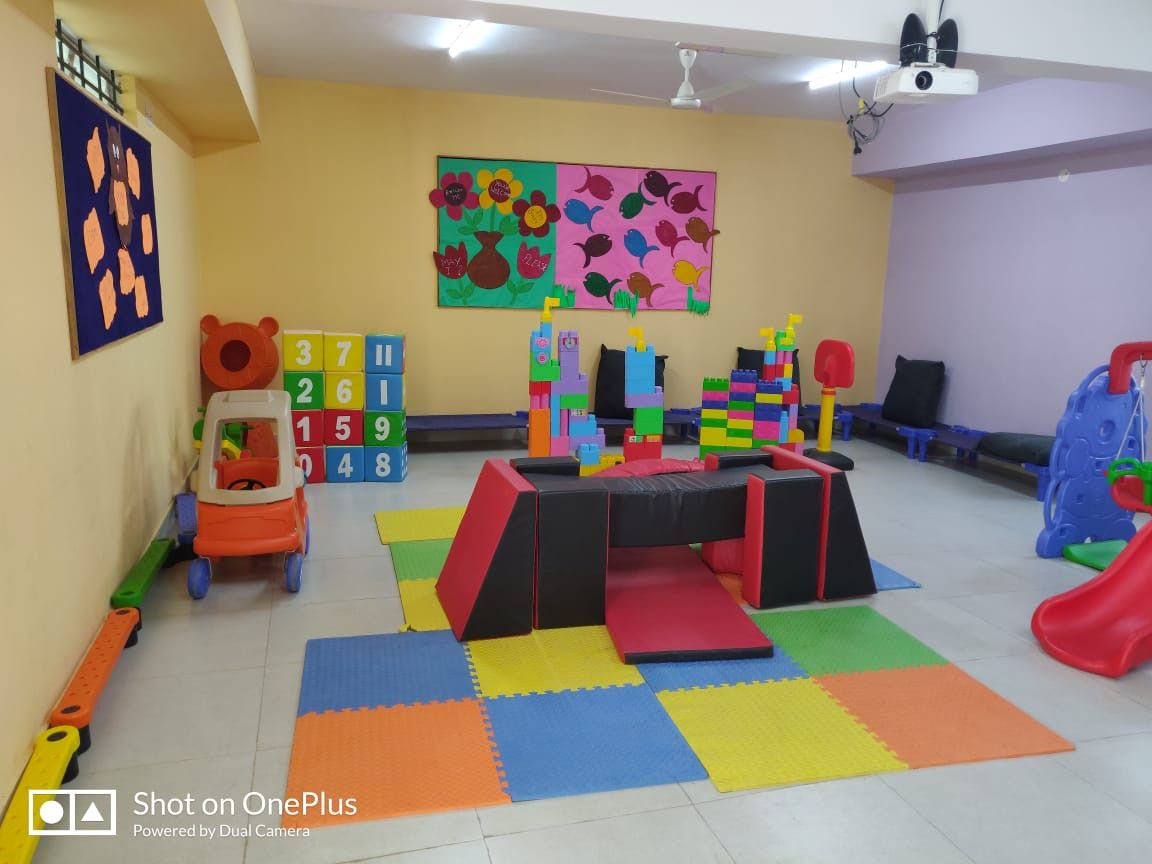 TODDLERS ACTIVITY ROOM.jpeg
