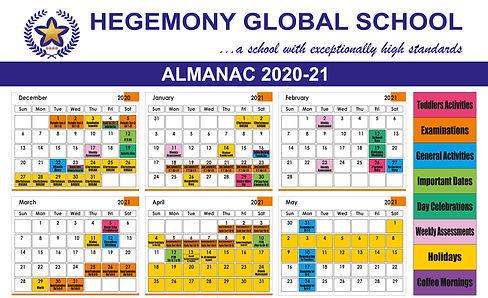 HGS A3 Size Calender 2020 final (1)-2.jp